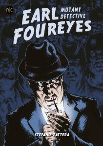 cover_zattera_foureyes_web